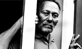 Stuart Hall Project