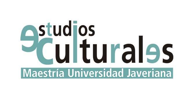 Departamento de Estudios Culturales-Javeriana