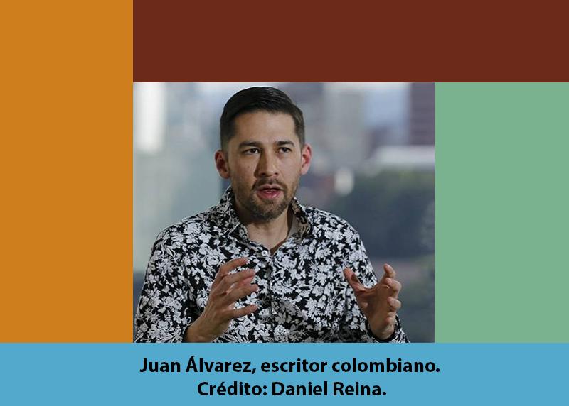 Entrevista, el insulto es una de las herramientas políticas e intelectuales más utilizada a lo largo de la historia de Colombia.